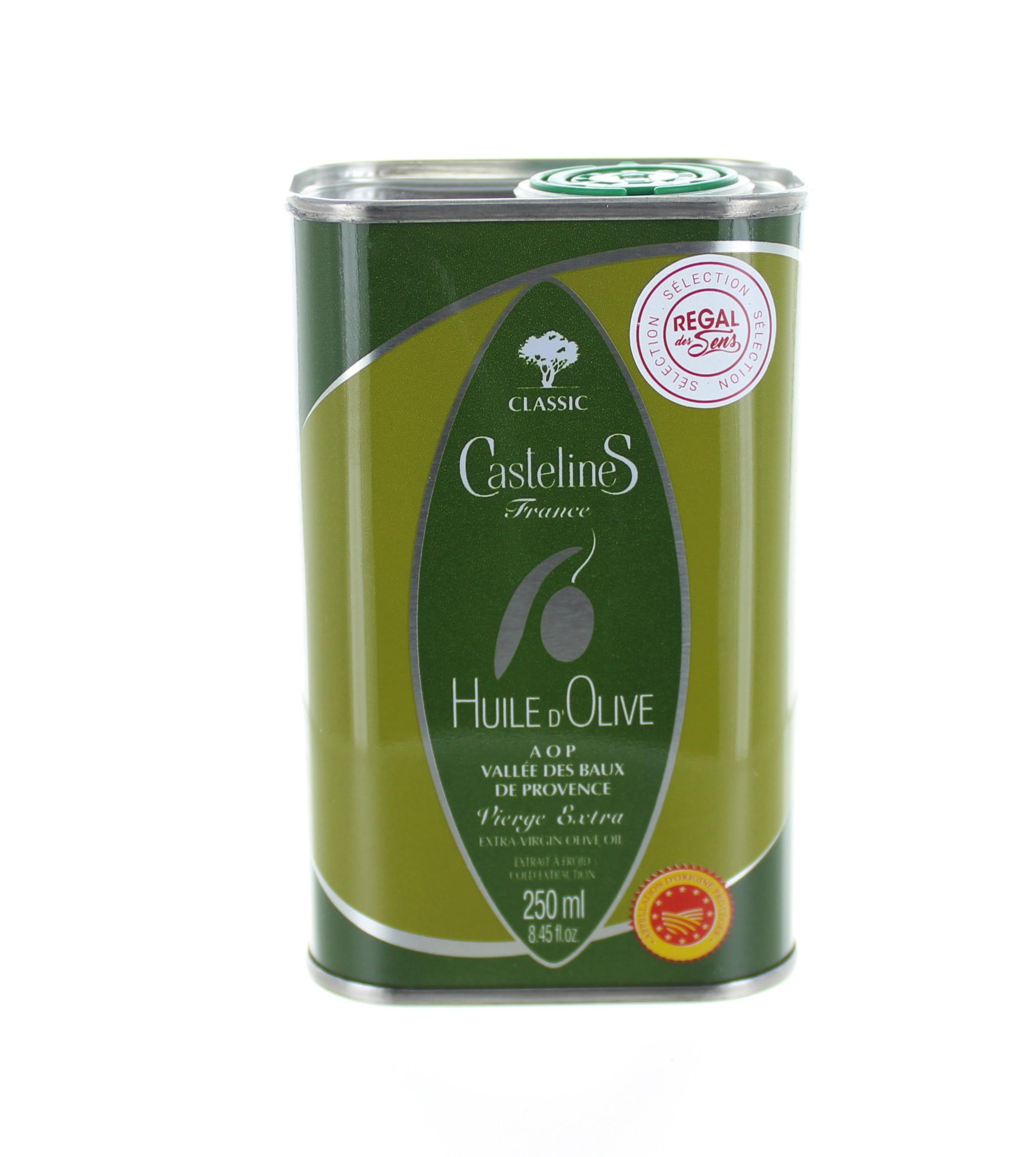 huile d 39 olive des baux de provence fruit vert. Black Bedroom Furniture Sets. Home Design Ideas