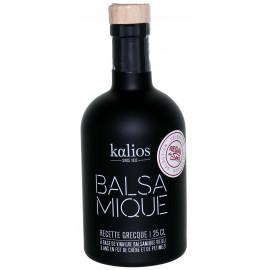 Vinaigre Balsamique Kalios - 25 cl