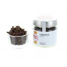 Girofle