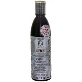 Crème de vinaigre balsamique de Modène IGP - Regal des Sens