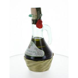 """Huile d'olive extra vierge """"Il frantoio"""" - Regal des Sens"""