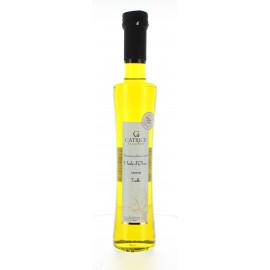 Huile d'olive à la truffe - Regal des Sens