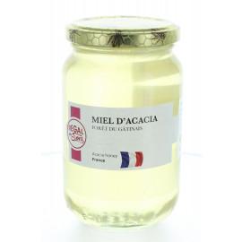 Miel d'acacia - Regal des Sens