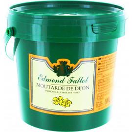 Moutarde de Dijon - FALLOT