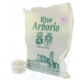 Riz Arborio - Regal des Sens
