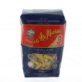 Tortiglioni - Regal des Sens