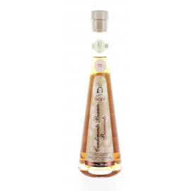 Vinaigre balsamique blanc - Regal des Sens