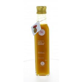 Vinaigre à la pulpe de Mangue- Regal des Sens