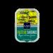Filets de sardines sans huile au thym et au citron frais - La perle des dieux