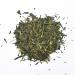 Thé vert Grand Sensha Bio- Regal des Sens