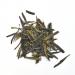 Thé vert Lung Ching - Bio- Regal des Sens
